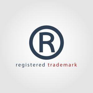 Merknaam Select4Jobs ingeschreven in het merkenregister