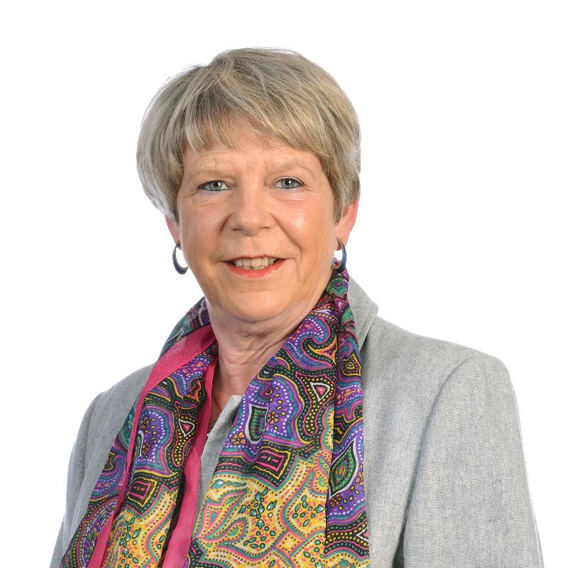 Ellen Kremer