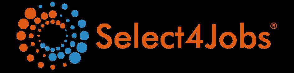 Select4Jobs®