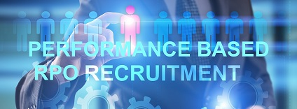 NIEUW – Performance Based RPO Recruitment van Select4Jobs