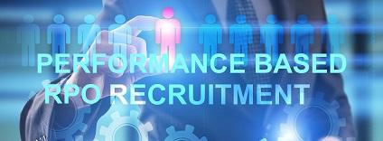 NIEUW – Performance Based RPO Recruitment van Select4Jobs